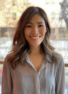 Dr. Juhee Ko